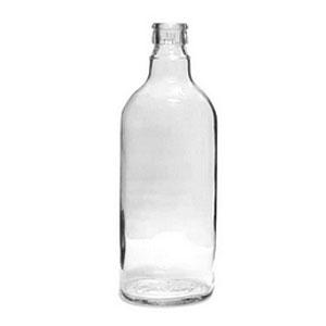 Бутылка Финская 0,5 л
