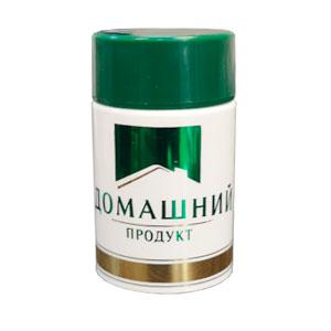 Колпачек Домашний Продукт 58 мм, зеленый