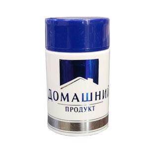 Колпачек Домашний Продукт 58 мм, синий