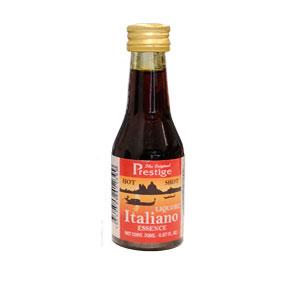 Italiano Liqueur