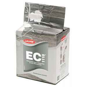 Lalvin EC-1118, 500 г