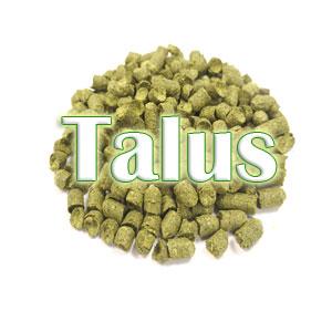 Хмель Talus 9%